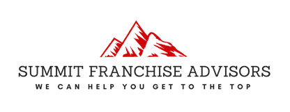 Summit Franchise Advisors